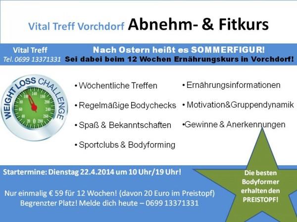 Partnerschaften & Kontakte in Vorchdorf - kostenlose